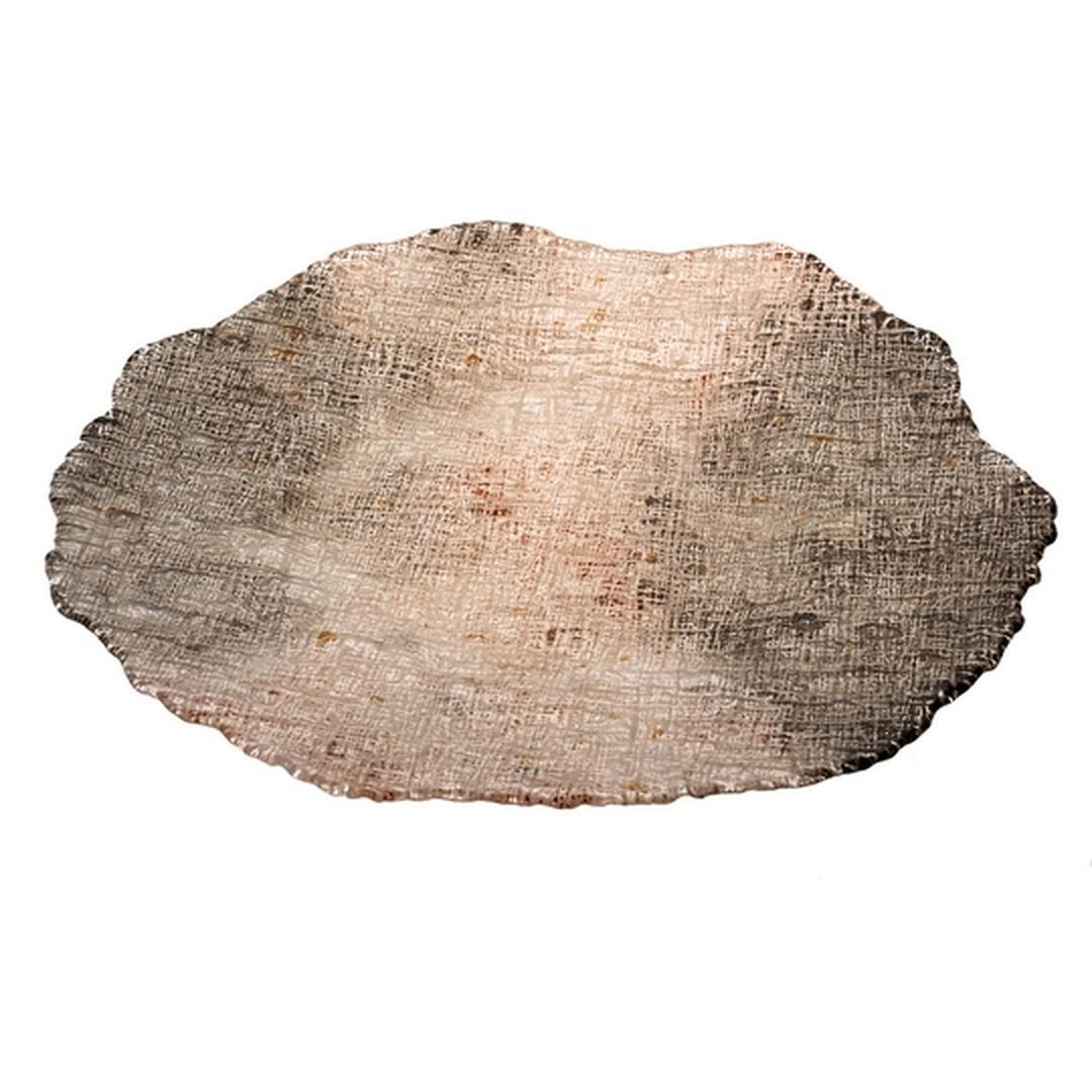 Jumbo Fabia 32 cm  Supla