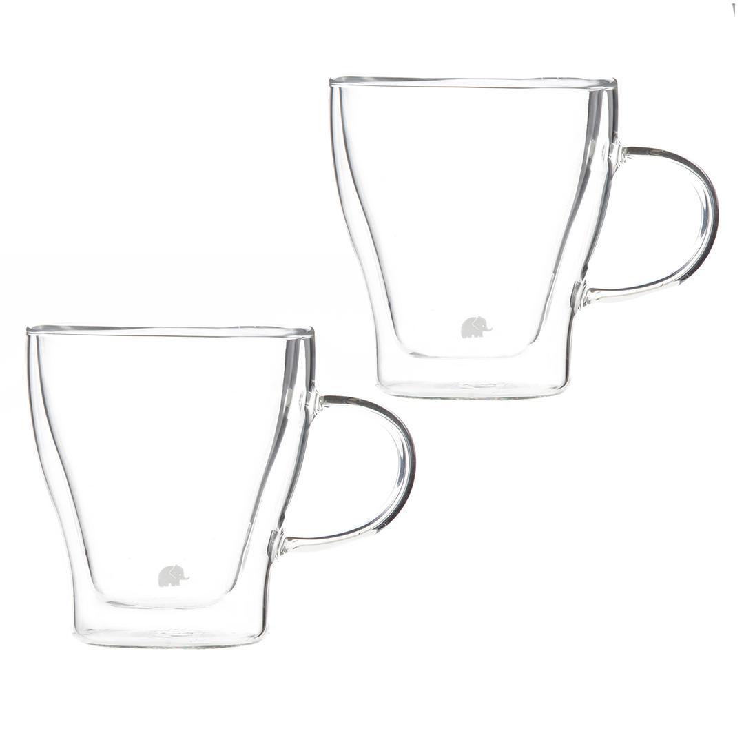 Jumbo Drip Filter 3'lü Kahve Seti
