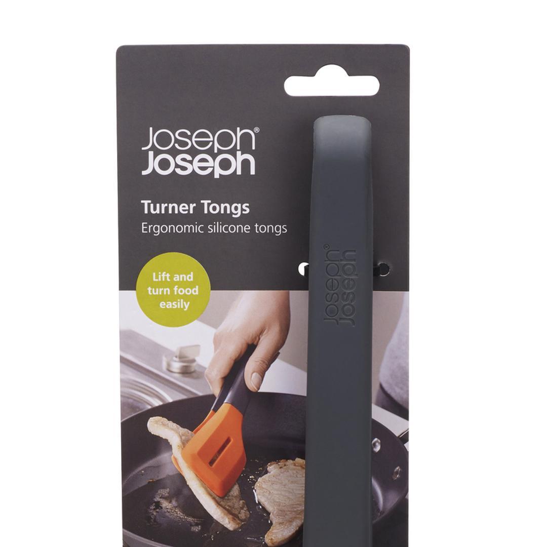Joseph & Joseph 10142 Çevirme Maşası
