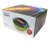 Joseph & Joseph 40031 Nest 9 Plus Karıştırma Kase Seti-Çok Renkli