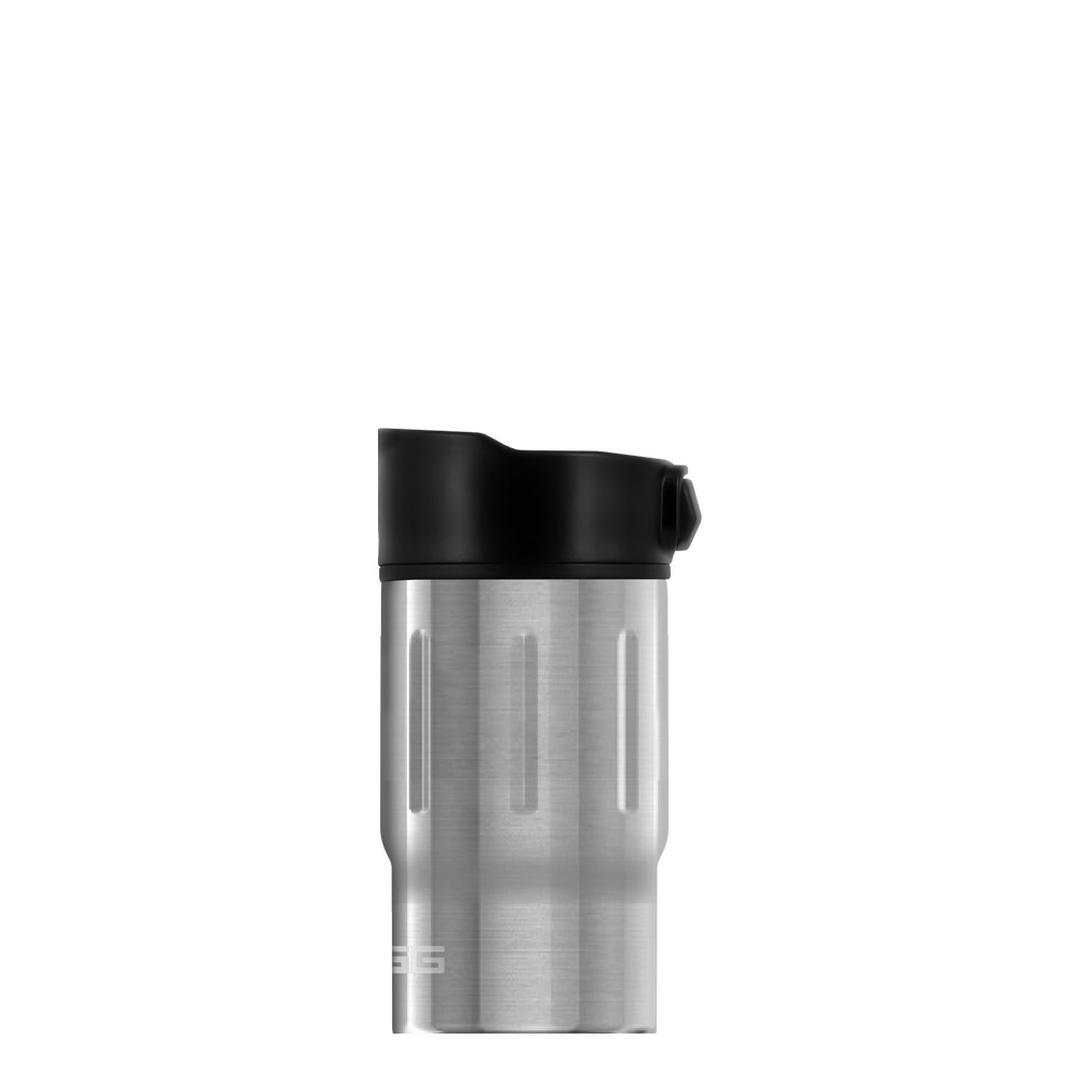 Sigg Gemstone 0,27l  Selenite Çelik Mug 8734.60
