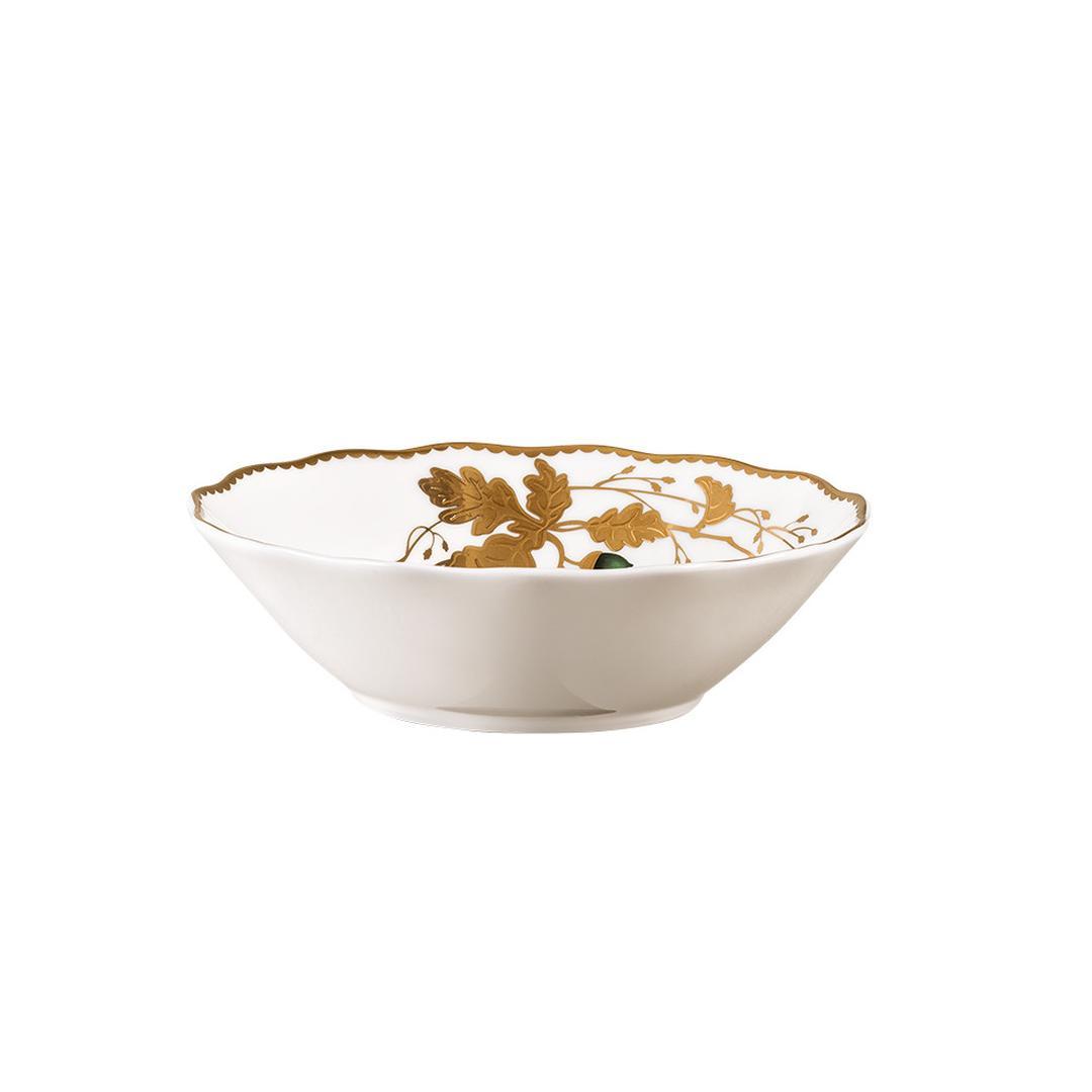Jumbo Golden Butterfly 12 Kişilik 60 Parça Yemek Takımı