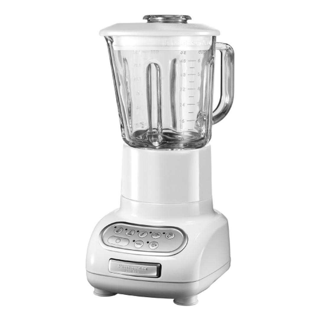 Kitchenaid 1,5 L Blender 5KSB5553 White-EWH