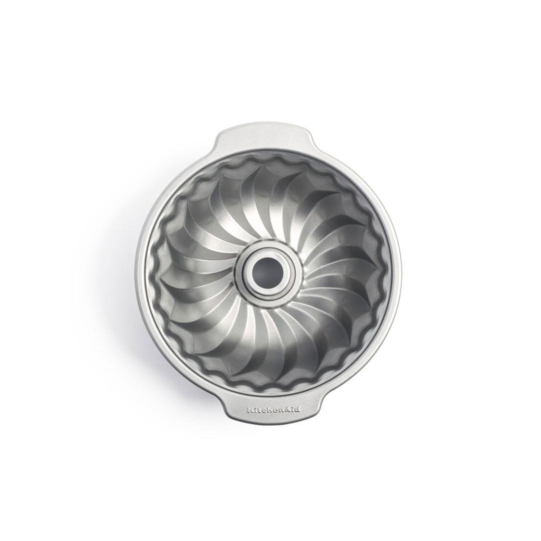Kitchenaid Bundt CC003297 Kek Kalıbı 24 cm