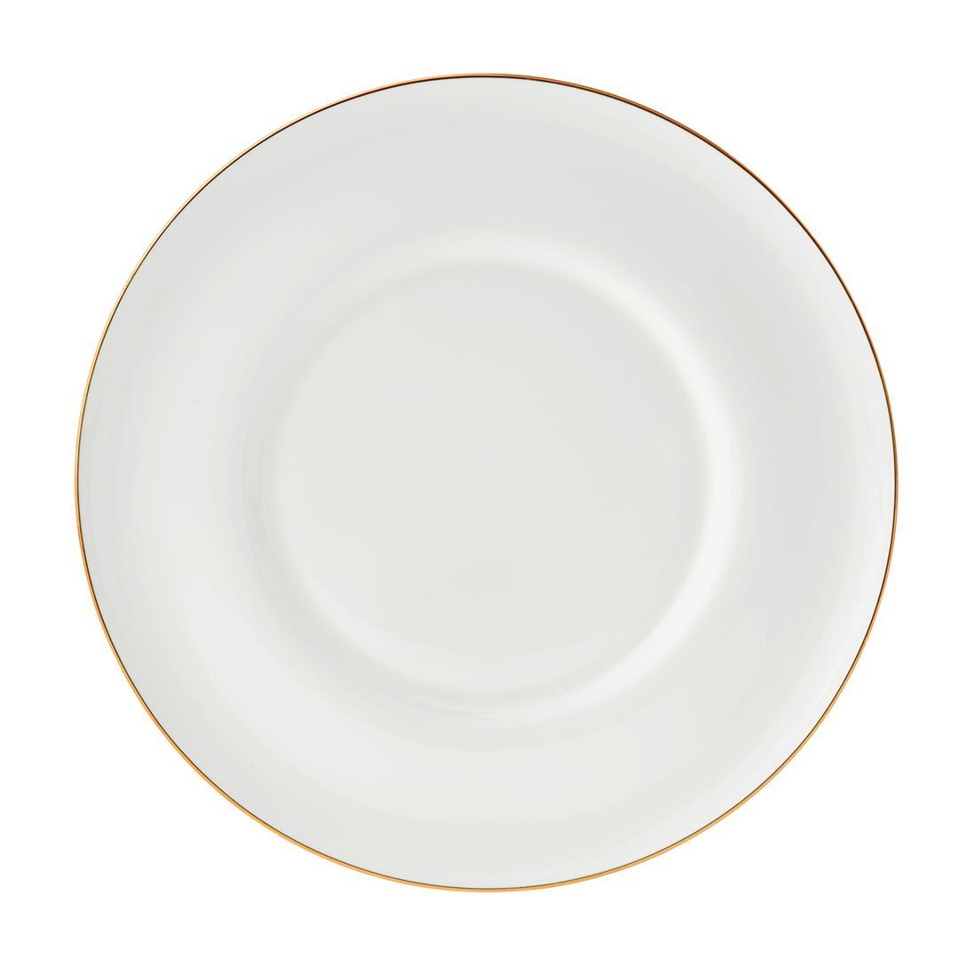 Jumbo Gold Star 12 Kişilik 60 Parça Yemek Takımı