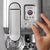 Nespresso J520 Creatista Plus Kapsül Kahve Makinesi